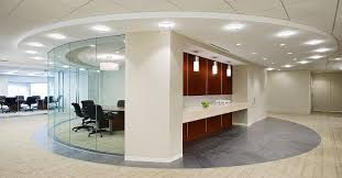 law office designs. Law Firm Design Office Designs L