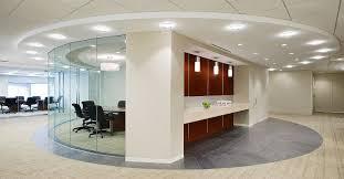 law office designs. Law Firm Design Office Designs E