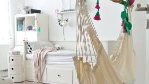 Das Ikea Stuva Kinderzimmer Einrichtungssystem Mehr Tolle Ideen