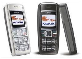 nokia phone 2014 price list. buy nokia 1600 mobile phone online 2014 price list