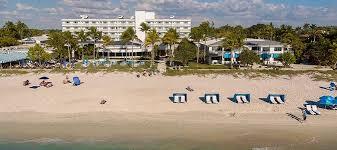 the naples beach hotel golf club