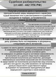 Курсовые работы по теории литературы Дипломная работа повара ПТУ multiwrok org