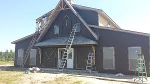 House With Black Trim Exterior Door Paint Colors Best 20 Front Door Paint Colors Ideas