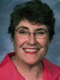 Mary McDowell Obituary (1942 - 2016) - Harrisburg, PA - Patriot-News