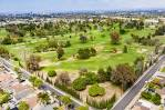 Lawsuit Seeks to Block Redevelopment of Oldest Golf Course in ...