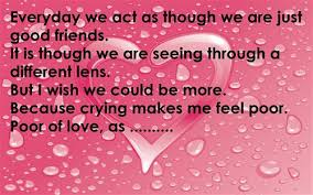 happy valentines day poems for friends. Beautiful Friends Happyvalentinesdaypoems With Happy Valentines Day Poems For Friends S