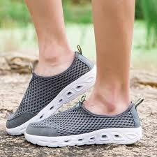20180 arrival genuine leather shoes openwork solid women sandals concise shallow cover heel tenis feminino large size 34 44