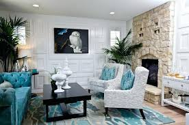 Grey And Turquoise Living Room Ideas Grey And Turquoise Living Room Best Living Room Turquoise Remodelling