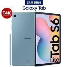 Mã 157ELSALE1 giảm 5% đơn 3TR] Máy Tính Bảng Samsung Galaxy Tab S6 Lite (SM-P615N)  - Hàng Chính Hãng giá cạnh tranh