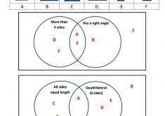 Venn Diagram For Second Graders Beautiful Of Venn Diagram Problems And Solutions How To Solve Word