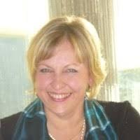 Nadine Hamm - Responsable du Département Industrie - ESPACE ...