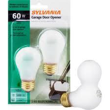 garage door opener bulbGarage Door Opener Light Bulb Epic On Genie Garage Door Opener On