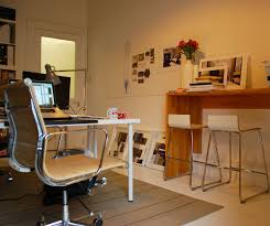 cramped office space. Cramped Office Space K