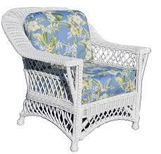 island cottage indoor outdoor furniture