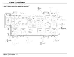 2013 focus fuse box guide 2013 automotive wiring diagrams 0996b43f8023ea09 focus fuse box guide 0996b43f8023ea09