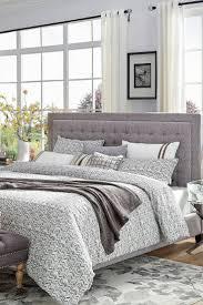 FAQs About Platform Beds