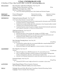 Wealth Management Resume Sample Best Of Download Wealth Management Resume Sample DiplomaticRegatta