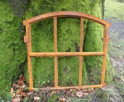 Eisenfenster Mit Klappe Stallfenster Zum öffnen Alte Fenster