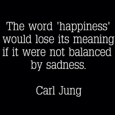 Depressed Quotes Enchanting 48 Best Depressing Quotes About Love And Life [PROFOUND] BayArt