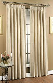 8 best Pinch Pleat Curtains images on Pinterest | To create ...