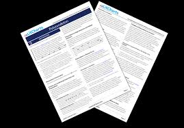 Polysyndeton Definition And Examples Litcharts