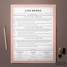 List References On Resume Picture Ideas References