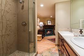 Colorado Home Interior Design Remodel - Bathroom remodeling denver co