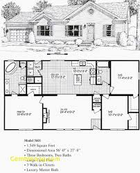 small house plans for elderly small house plans for elderly fresh no garage house plans narrow