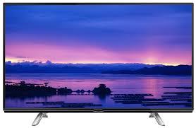panasonic tv 40 inch. panasonic th-40es500a 40 inch 101cm smart full hd led lcd tv | appliances online tv 0