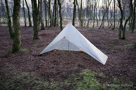 given i already own the finest cuben fiber shelter ever made i guess the biggest question might be why but i ve always wanted to have a go at a myog
