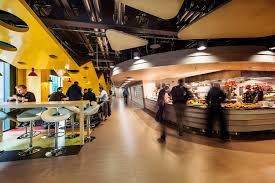 google office dublin. Dockfood+cafe+at+google+docks%3Cbr%3Ephoto+by+ Google Office Dublin