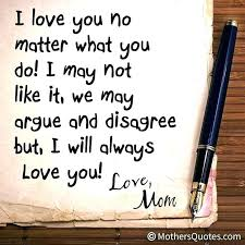 Daughter Love Quotes Beauteous My Daughter Is My Love Quotes Plus I Love My Daughter Quotes Love
