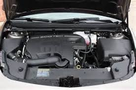 similiar 2007 chevy bu engine keywords 2013 chevy bu 2 4 engine diagram wiring engine diagram