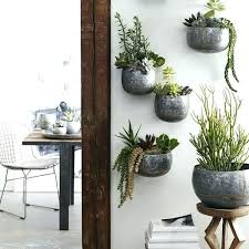 outdoor wall planters wall planters outdoors roost indoor outdoor wall planters home design apps for ceramic
