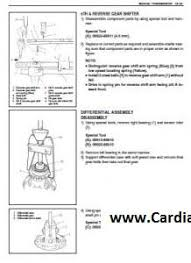 suzuki wagon r wiring diagram suzuki wiring diagrams