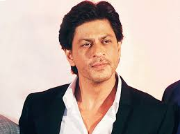 disappointed that dilwale hasn t done well shah rukh khan