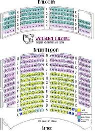 Grand Ole Opry Seating Chart View Grand Old Opry Seating