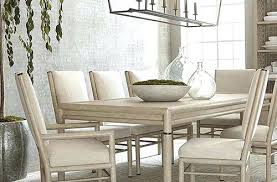 upholstered dining room chairs with arms glamorous upholstered dining room chairs with arms of arm fabric
