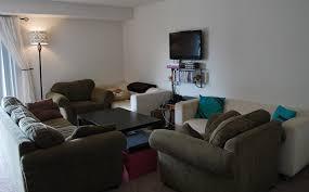 brilliant small living room furniture. Living Room Unique Big Furniture Small On Brilliant Barrowdems A