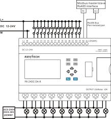 pr 24dc da r buy plc sms siemens logo product on rievtech wiring wiring diagram contactor siemens datasheet at Program For Making Wiring Diagrams Seimans