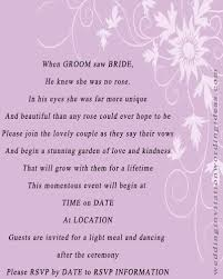 Love Quotes For Wedding Invitations wedding invitation quotes for love marriage download love quotes 25
