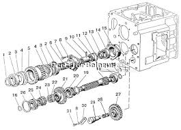 diagram for john deere 165 wiring engine image for user diagram for john deere 165 wiring engine image for user manual wiring