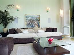 wall lighting living room. Wall Lighting For Living Room Lights Ledtapeco Plans