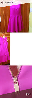 Ted Baker Dress Size Chart Ted Baker Mitton Dress Excellent Condition Ted Baker Mitton