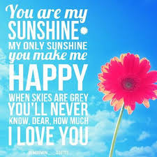 Hope Your Having A Great Day Quotes Jlo Great Day Quotes Quote