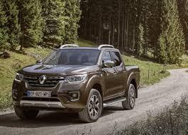 2018 renault alaskan. Fine 2018 Inside 2018 Renault Alaskan