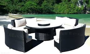large garden furniture cover. Full Size Of Round Garden Table And Chairs 1r5ejkc Patio Tables For 6 Large Furniture Cover