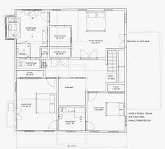 Plan Maker 3d Building Beautiful 3d Floor Plan Maker Elegant Home Floor Plans