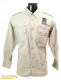 zookeeper shirt. Delighful Zookeeper Zookeeper Original Movie Costume  With Shirt