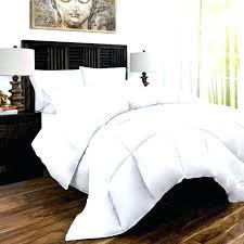 duvet covers vs comforter duvet and comforter difference comforter set duvet cover without comforter